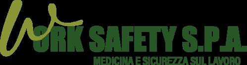 Work Safety SpA